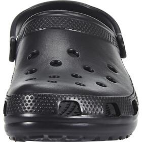 Crocs Classic Clogsit, black